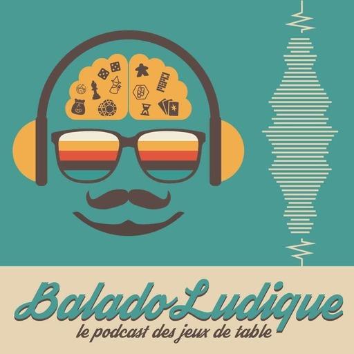 Jeux de placement d'ouvriers - BaladoLudique - s01e06