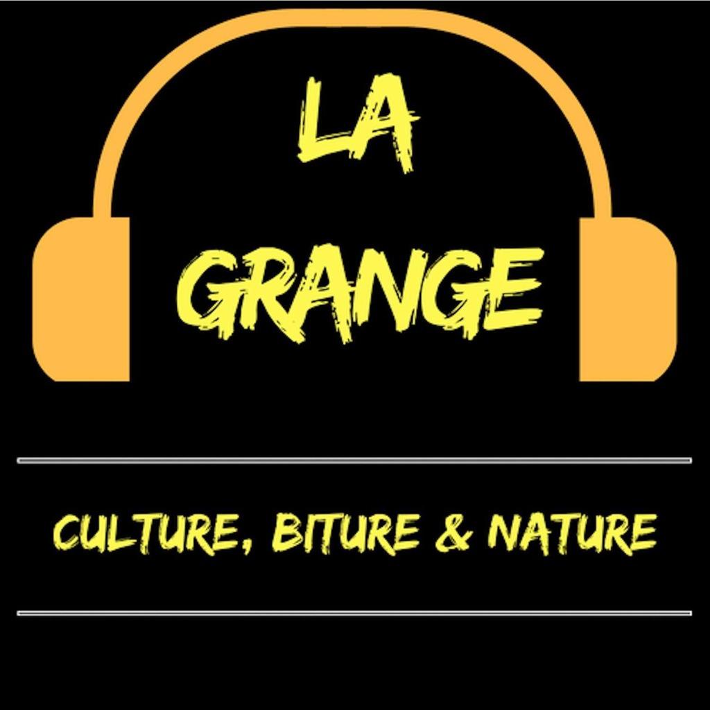 La Grange Podcast