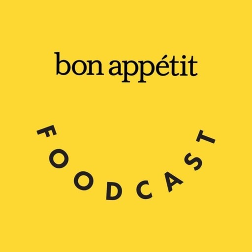 Episode 268: Recipe Developing From Home