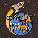 Oxymut 1.9