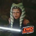 SWD Séries - The Mandalorian S2E5 - Chapitre 13 : La Jedi