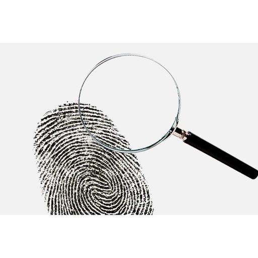 L'affaire Eric Calers: un meurtre toujours inexpliqué