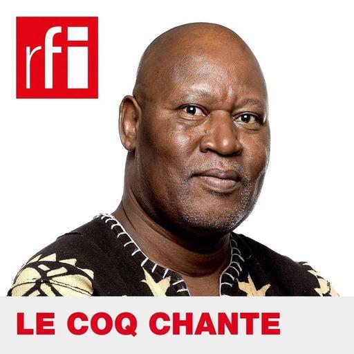 Le coq chante - Les pays de l'Afrique Centrale face au Covid-19