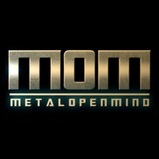 MOM#95 - Especial Atlas do Rock - RIR2015 BRA vs EUA