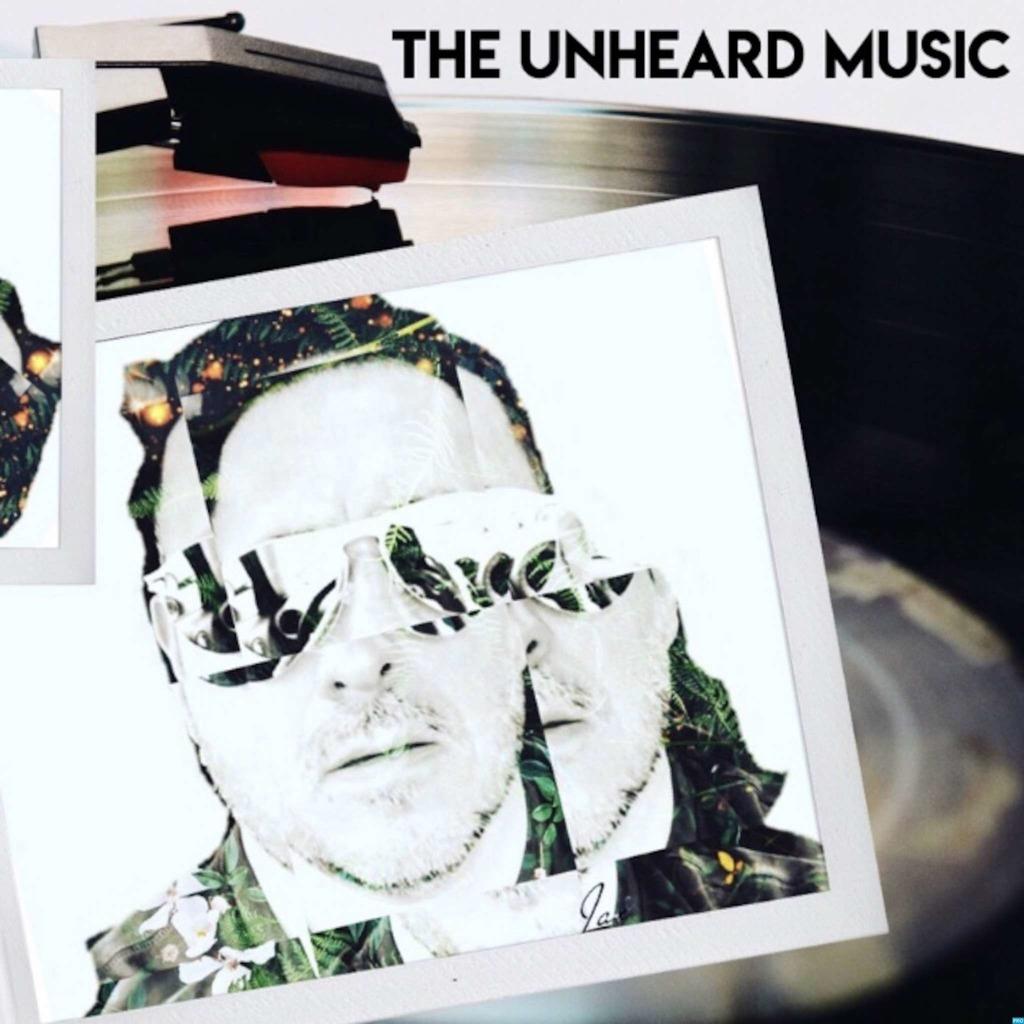 The Unheard Music