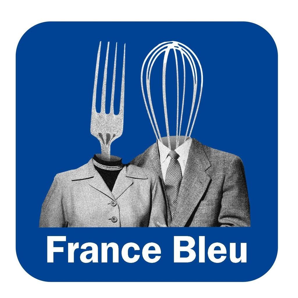 On cuisine ensemble France Bleu Paris