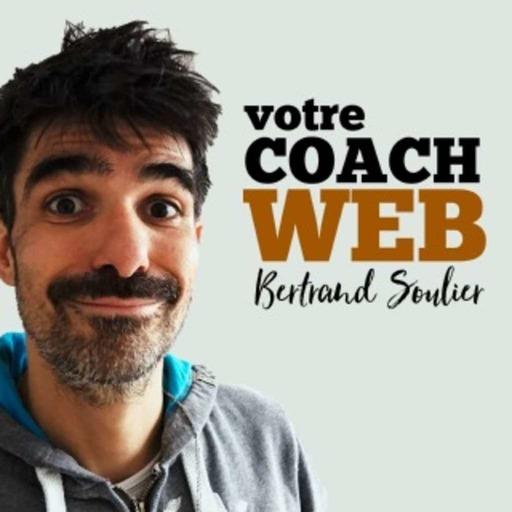 votrecoachweb_426_business_trois_volets.mp3