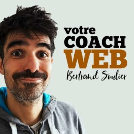 votrecoachweb_474_remi_barbier_coachingfruite.mp3