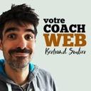 544. Comment Baptiste a lancé son podcast Le Nez Dehors