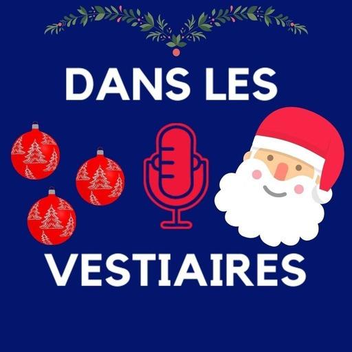 #030 – on fête la 1ère année du podcast et on vous souhaite un Joyeux Noël !!!