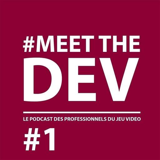 MeetTheDev#1 - Les formations spécialisées, avec Martin Dinet.mp3