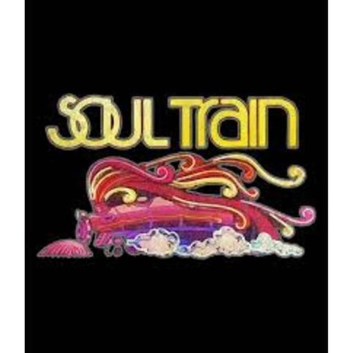 Funky Blues 39 - Soul Train Special
