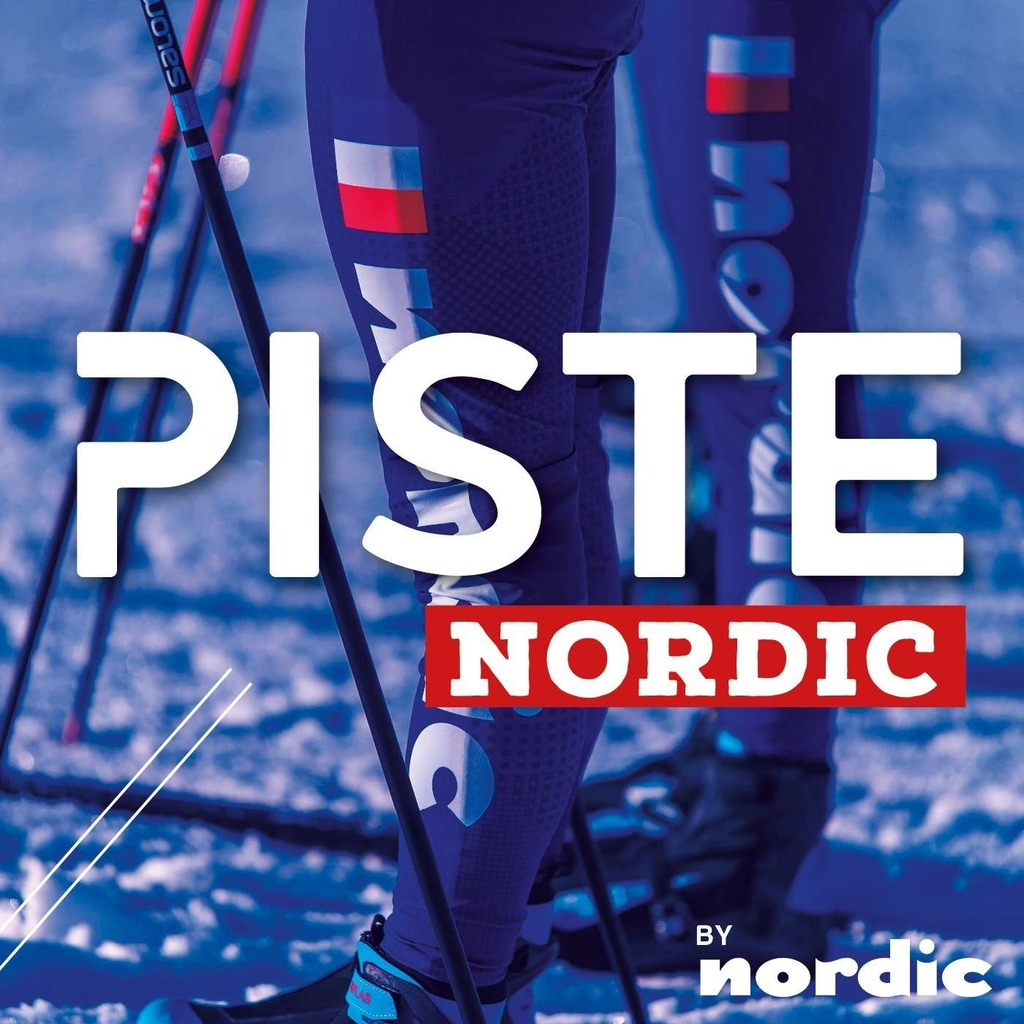 Piste Nordic
