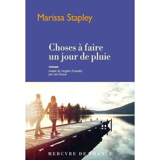 livre2002.mp3
