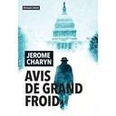 AVIS DE GRAND FROID