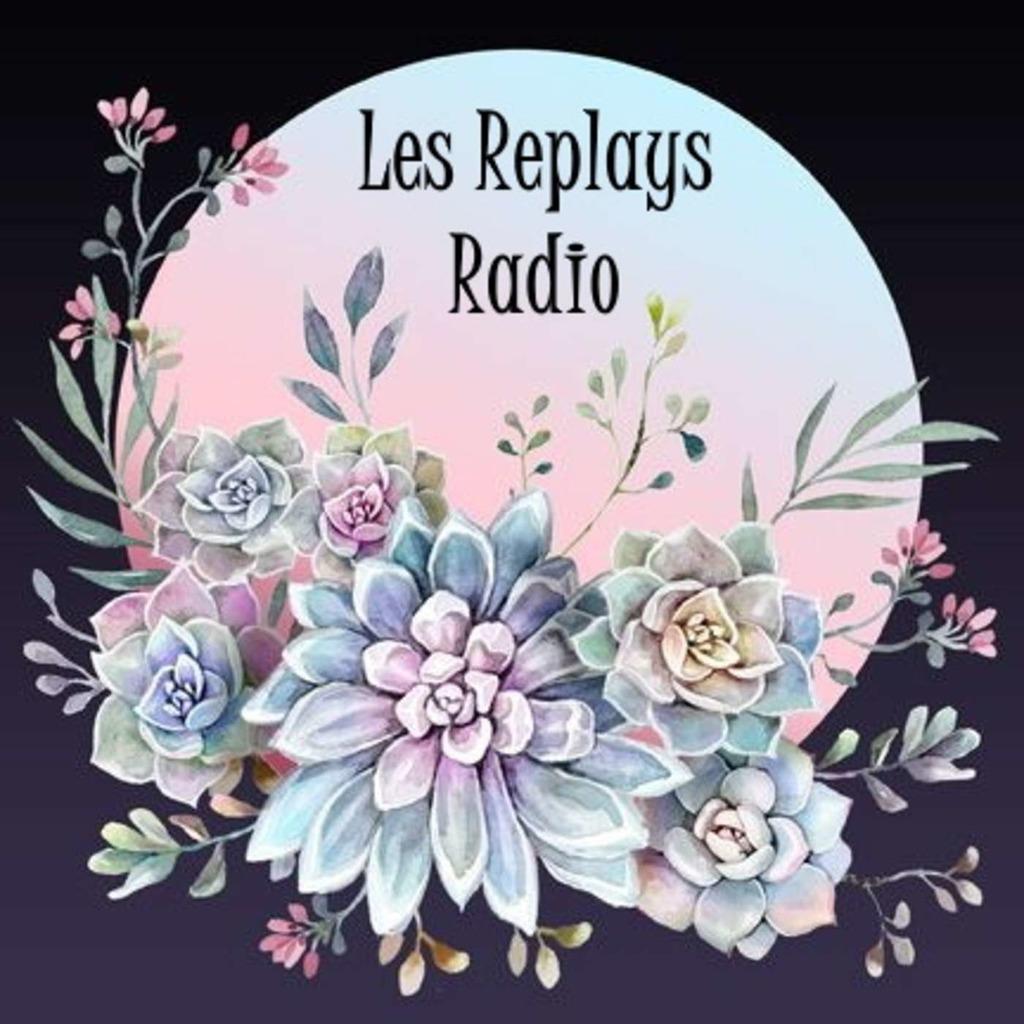 Replays des émissions radio / Radio du Lotus / Witches Radio