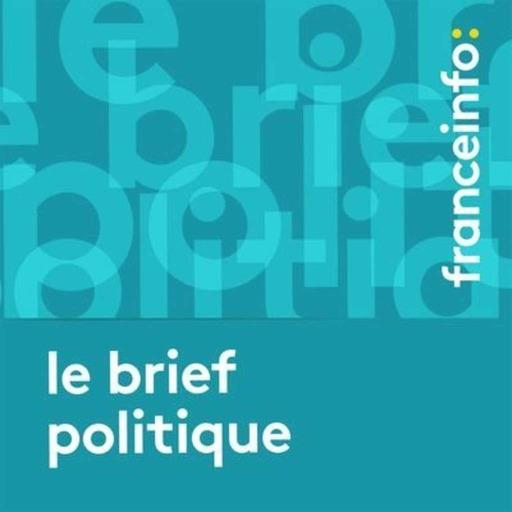 Pourquoi François Baroin ne dit pas publiquement qu'il n'est pas candidat à la présidentielle