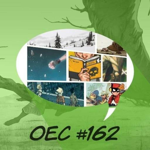 OEC162.mp3