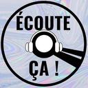 Ep 73 : Shining Blackjazz (Feat. Antoine Gouritin et Léa Cuny Bret)