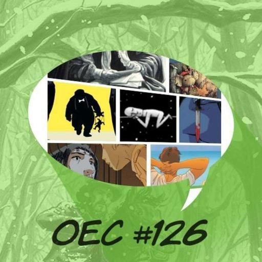 OEC126.mp3