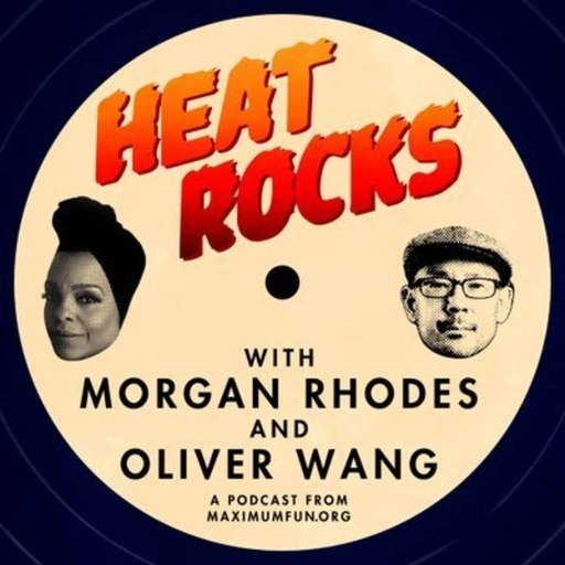 Our Heat Rocks of the 2010s