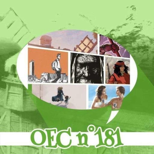OEC181.mp3