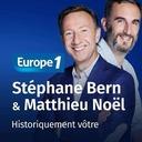 Henri IV et Henriette d'Entragues
