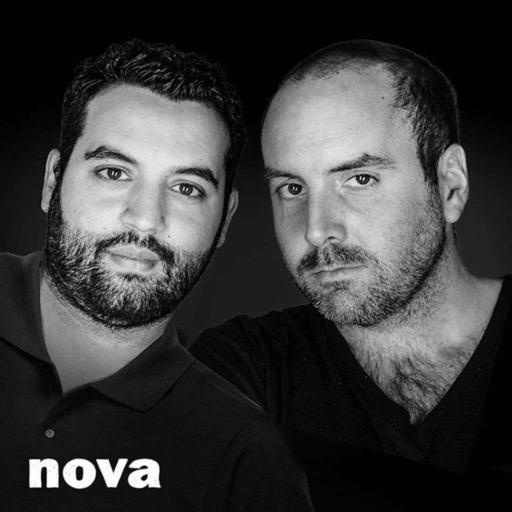 «À Nova, tous nos collègues sont bio»
