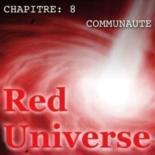 RedUniverseT1CH8.mp3