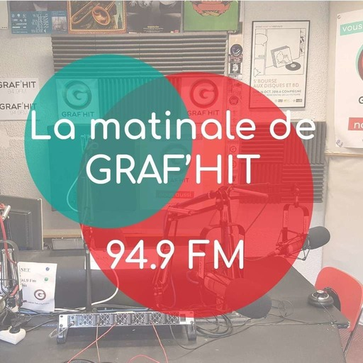 20191023_matinale_grafhit.mp3
