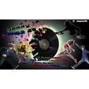 Happy Dance 35 N°20 Semaine 22 2020