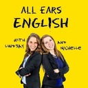 AEE 1400: Don't Give Away the Ending! How to Keep TV Show Twists a Surprise in English