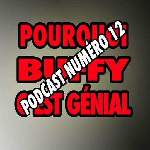 PBCG 12 FAMILY.mp3