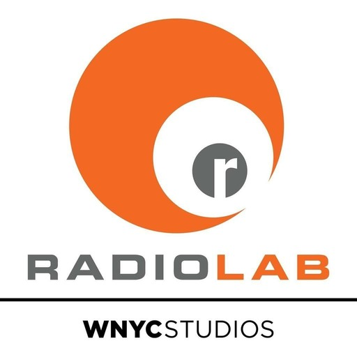 The Radio Lab