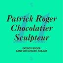 Patrick Roger, Chocolatier Sculpteur