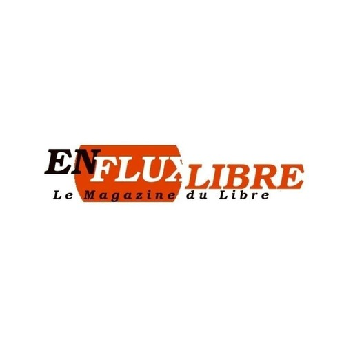 EnFluxLibreEpisode003_16-11-2011.ogg