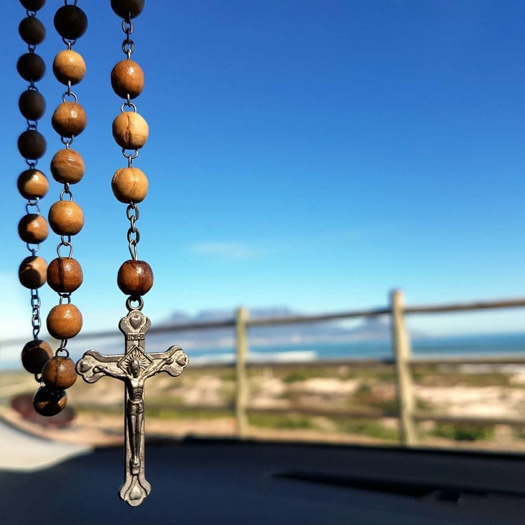Mille questions à la foi – Radio Notre Dame