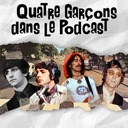 Hors-Série : Super Cover Beatles