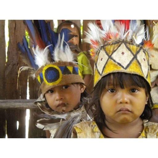 2020_02_28 - AMAZONIE #4.mp3