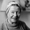 """Le deuxième sexe Simone de Beauvoir Extrait : """"On ne naît pas femme : on le devient"""""""