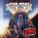 Star Wars en Direct - Rétrospective sur Shadows of the Empire