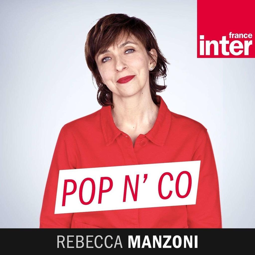 Pop N' Co