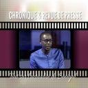 L'Afrique de l'Ouest vers le chaos