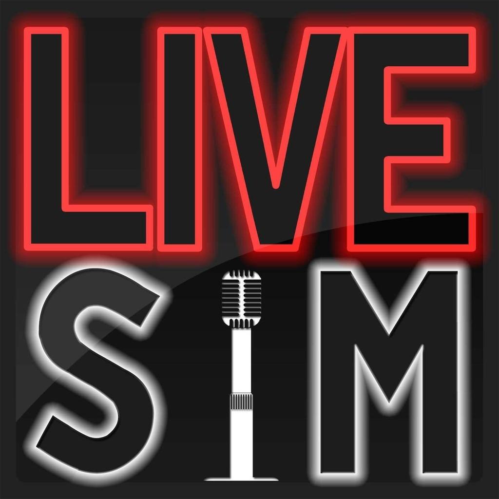 Live-Sim
