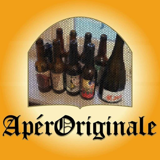 Quinzieme_Bordelique-Blue_edith_Hazy_Diammond_La_debauche-First_world_probleme_Stewart_brewing-Amarillo_de_Molen-Jack_Hammer_Brewdog-Rousse_london_bitter_La_petite_laindaise-Every_day_once.mp3