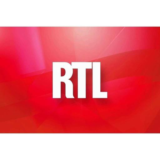 """Matthieu Chedid en concert dans """"Le Grand Studio RTL"""""""