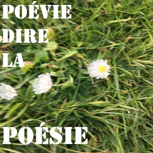 EP-009 André Breton La maison d'Yves