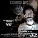 Chiguiro Mix #146 - ArkTah'