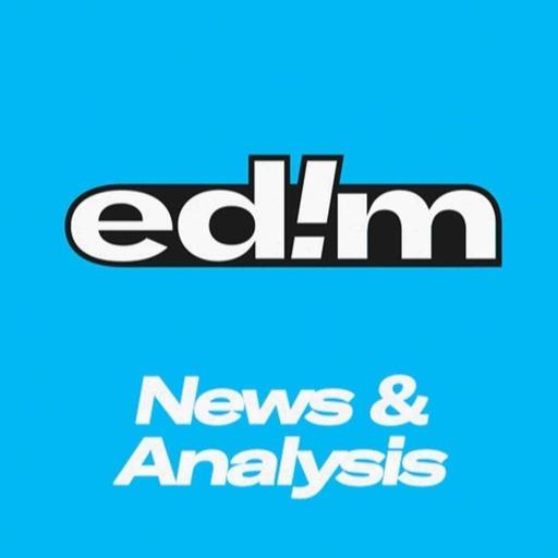 Week 27 News & Analysis - Comment utiliser les médias offline en 2019
