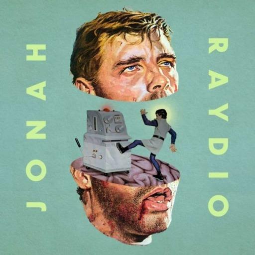 Raydio Edit